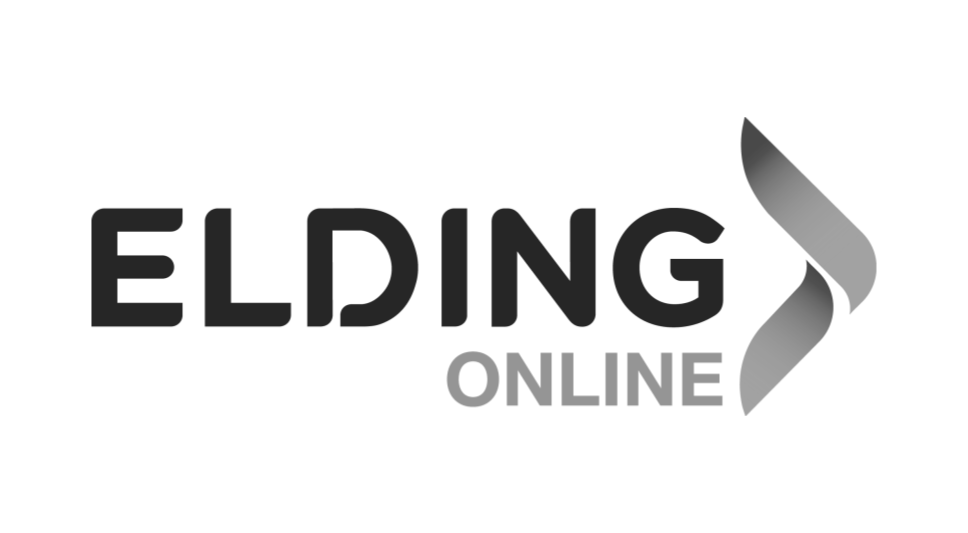 TRUST GXT288 TAIVO RACING WHEEL